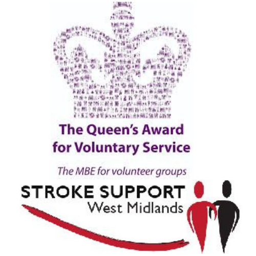 SSWM Logo Queens award winner 2019